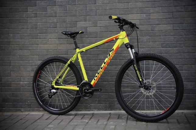 Горный велосипед Kellys Madman 50 trek scott cube specialized