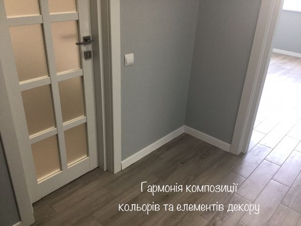 1 кім. однокімнатна з ремонтом. 4 поверх вул. Урожайна я ВЛАСНИК )