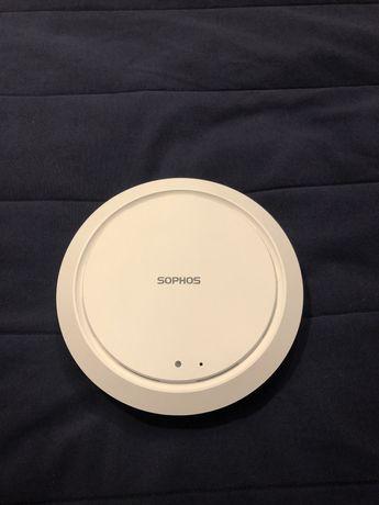 PILNE! Sprzedam ruter, punkt dostępowy WiFi SOPHOS AP-100C