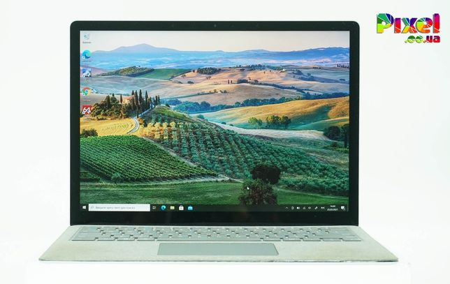 Microsoft Surface Pro 5: i5-7200 / 8 GB / 256 SSD/ 2736*1824/ гарантия