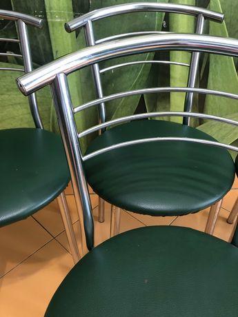 Крісло на кухню.