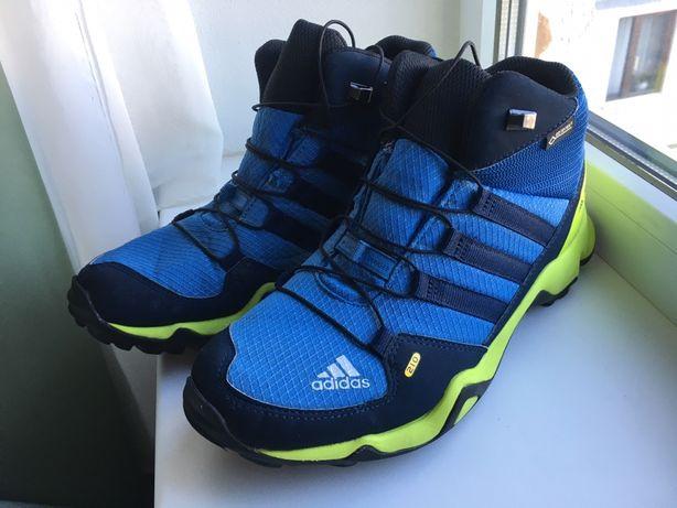 Adidas TERREX 210