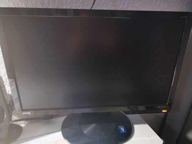 "Monitor BENQ G922HDL 18,5"""