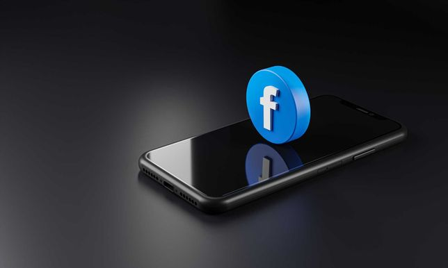 Copywriting | Teksty na stronę | Facebook | Instagram | Social Media