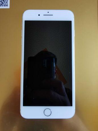 Sprzedam iPhone 8+ PLUS