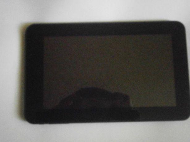 Продам планшет ОрионТР700А