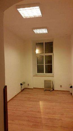 Wynajem Lokalu Centrum Lublina