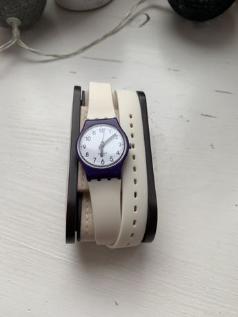 Swatch - часы