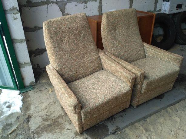 Продам два кресла!!!