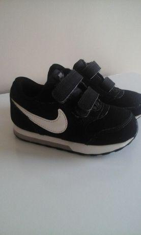 Adidasy Nike roz 23,5