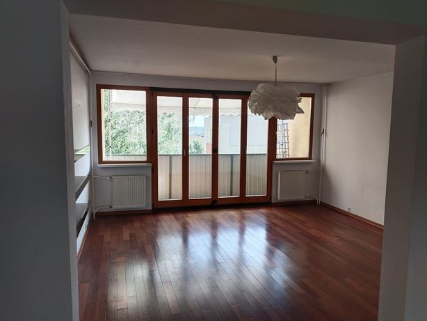 Mieszkanie 82,9 m2