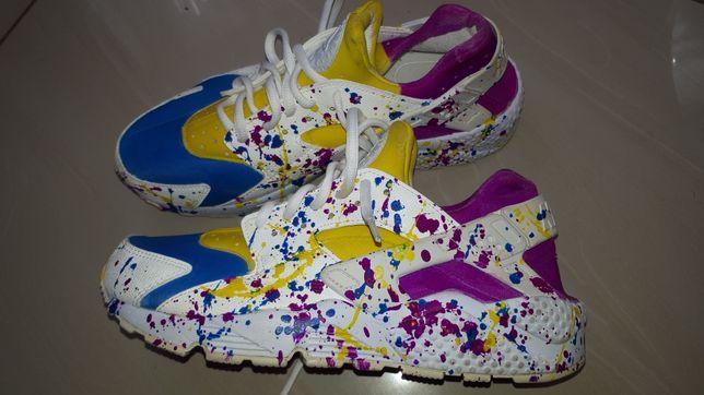 Кросівки Найк Nike