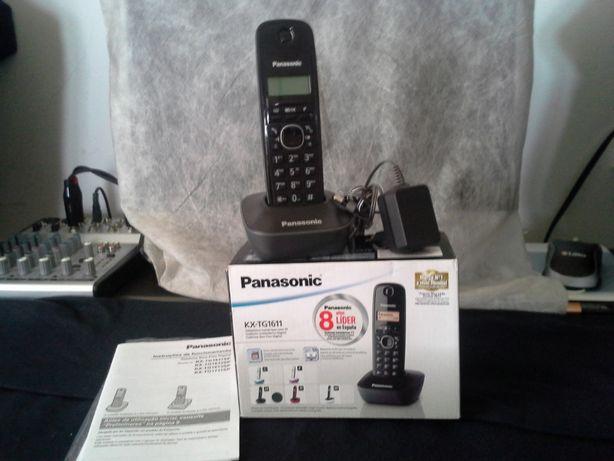 Telefone portatil