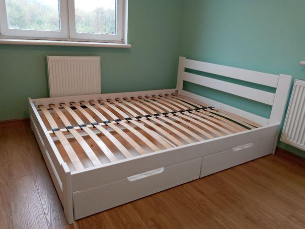Нове двоспальне Ліжко, Кровать розміром 160х200. Кровать Хіт Продаж