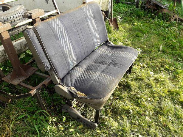 Сідушка сидіння складна сидение складное раскладное сидушка двойная бу