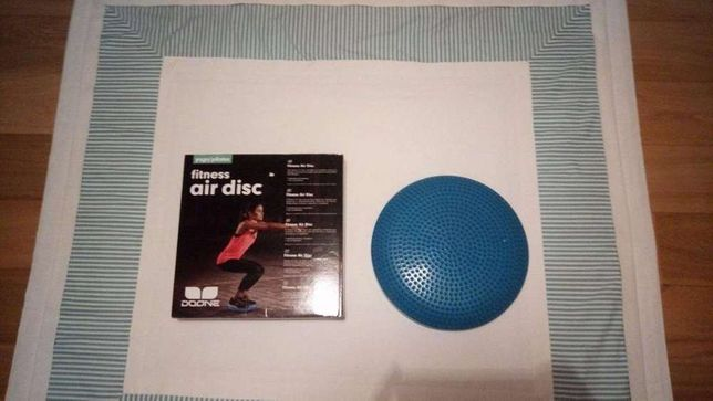 Fitness Air Disc