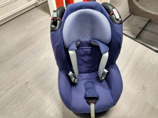 fotelik samochodowy maxi-cosi Tobi 9-18 kg