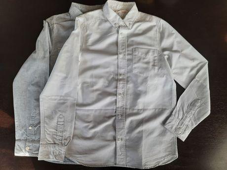 2 koszule H&M