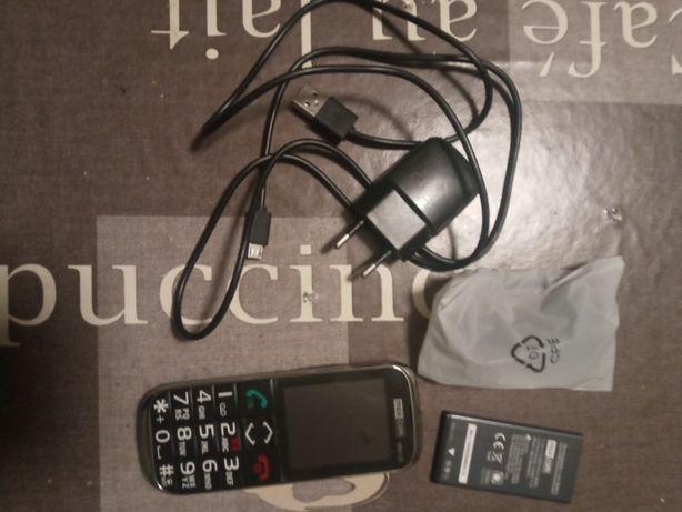 Telefon Maxcom mm720