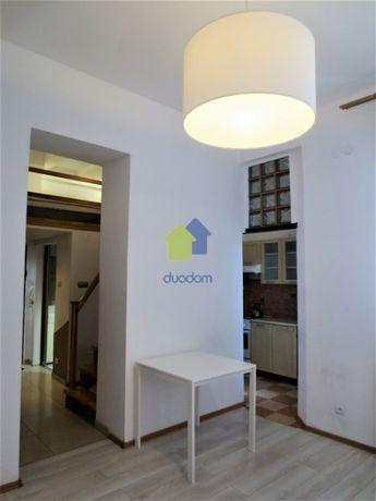 1 pokój, 29 m2, ul. Kremerowska, Stare Miasto