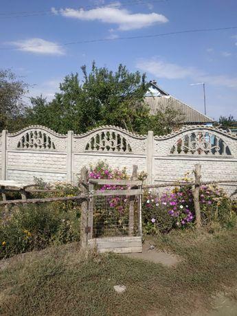 Продам жилой дом с. Лукьянцы, Липецкое направление
