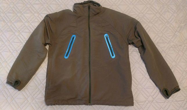 Bluza Softshell Nike rozmiar M