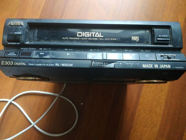 Видеоплеер AIWA HV-E303GPS
