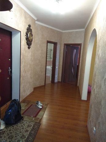 Продам 2 квартиру Дарницкий район,ул.Срибнокильская 1