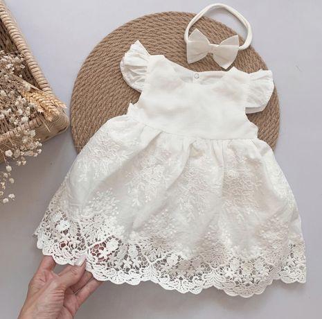 Одяг,сукня,комплект