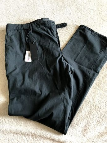 Джинсы/брюки Pal Zileri