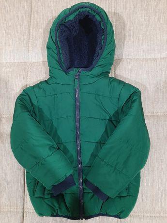 Курточка осенняя George (3 года)