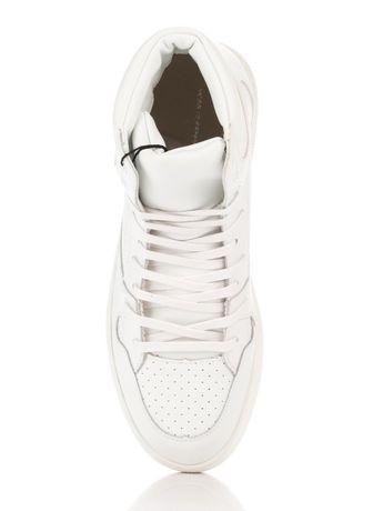 Идеальные белые сникерсы кроссовки кеды