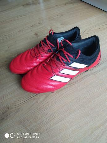 Korki Adidas Copa 20.1 fg Lanki 42 2/3