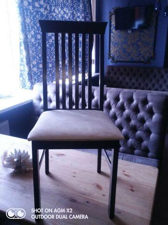 Продам стулья в наличии 30шт цена одного 500грн