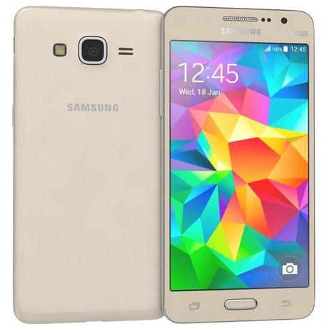 Продаю смартфон Samsung Galaxy Grand Prime SM-G531H 1500грн, б/у