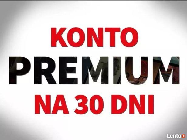 NETFLIX PREMIUM 30 dni VOD Gwarancja!