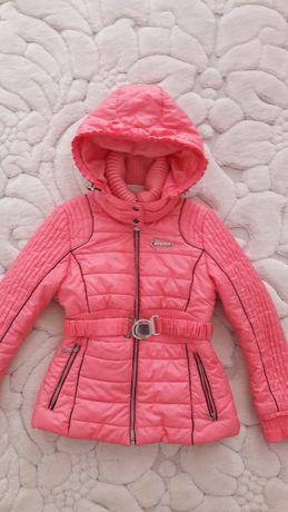 Курточка весна -осінь