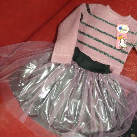 плаття.платье