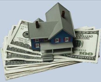 Быстрый займ, ссуда, кредит, деньги под залог недвижимости