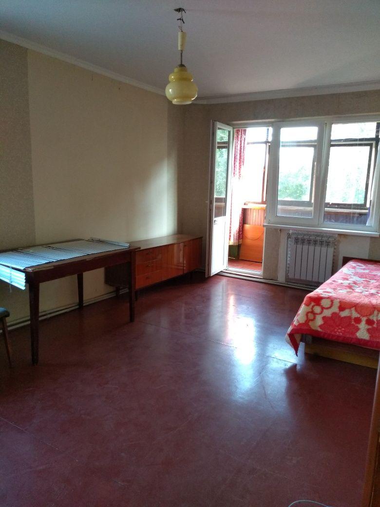 Продам или обменяю 3-х комнатную квартиру с автономкой