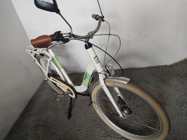 Rower Miejski Giant Mio koła 26 cali Aluminium