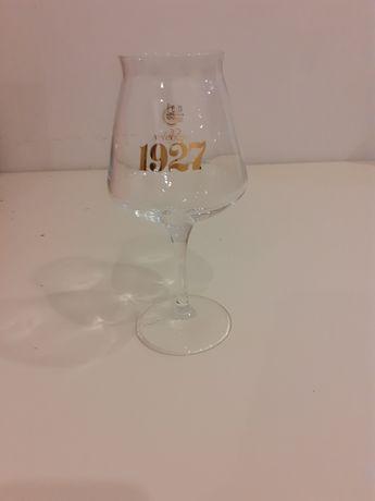 Copo cerveja 1927 selecção