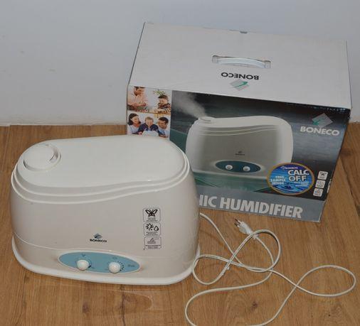 Nawilżacz ultradźwiękowy powietrza Boneco 7131 bdb