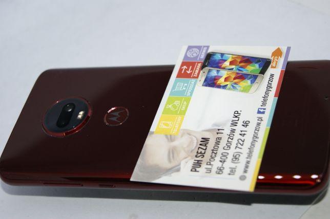 Motorola G7 PLUS z gwarancją! 100% oryginał 3572