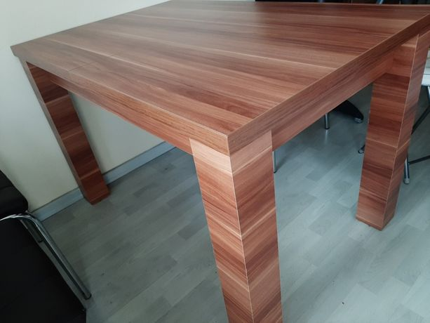 Stół rozkładany Śliwa Wallis