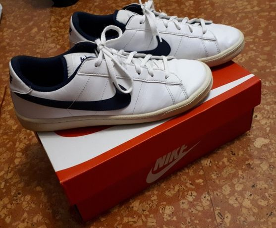 Sapatilhas Nike Court Royale