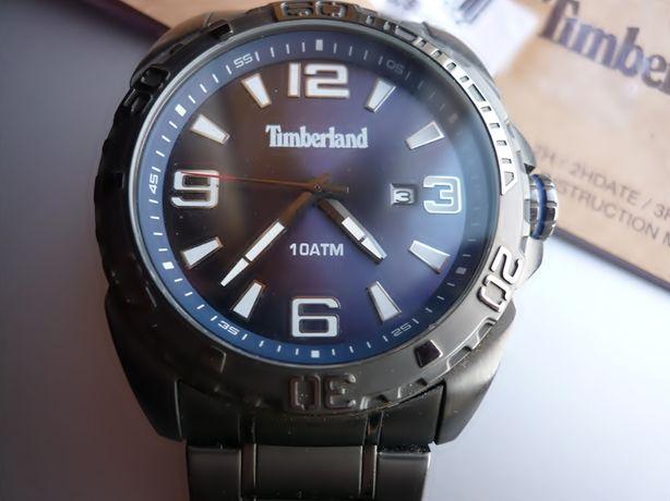 Relógio Timberland 13850J - Matte