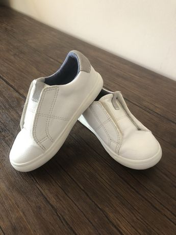 Next туфлі кеди 8р(26)
