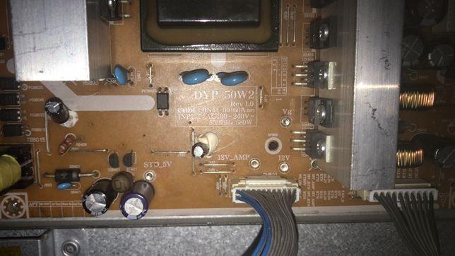 Placas para tv led plasma ou lcd