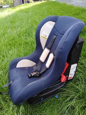 Авто крісло дитяче